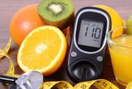 Gustari rapide indicate in diabetul zaharat de tip 2