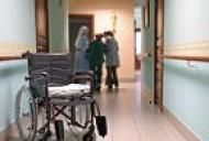Masuri de precautie pentru diminuarea consecintelor dizabilitatilor