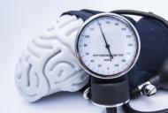 Cresterea presiunii intracraniene: simptome, diagnostic si tratament