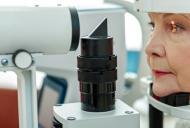 Legatura dintre tensiunea oculara si riscul de glaucom