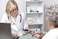 Hipotensiunea arteriala la varstnici – o problema la fel de importanta ca si hipertensiunea arteriala?