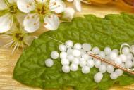 Avantajele tratamentului homeopat
