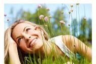 Remedii neobisnuite impotriva stresului