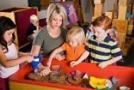Imbolnavirea copiilor la gradinita. Cauze si metode de prevenire