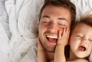 Importanta somnului pentru dezvoltarea armonioasa a copiilor