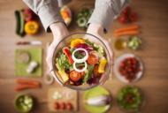 Cum sa ai o imunitate de fier: 6 vitamine si minerale pe care le poti lua din legume si fructe