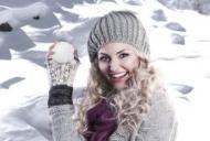 Modalitati de mentinere a sanatatii pe timpul iernii