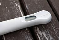 Cauze imunologice de infertilitate