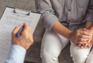 Factori care influenteaza feritilitatea masculina