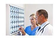 Informatii generale despre cancerul endometrial