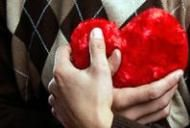 Informatii inedite despre inima