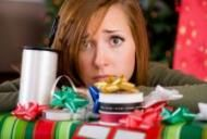 Infrangerea stresului de sezon