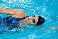 Inotul in piscina publica: ce boli putem contacta?