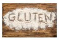 Ameliorarea intolerantei la gluten