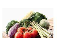 10 legume cu continut redus de carbohidrati