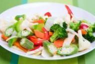 5 legume mai putin comune si cum pot fi consumate