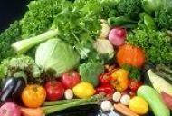 Conceptii gresite despre legume si slabire