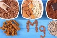 Importanta magneziului in organismul uman
