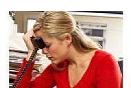 Managementul stresului provocat de locul de munca