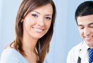 Pasii care trebuie urmati pentru stabilirea unui diagnostic corect