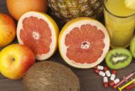 Alimente si medicamente care nu trebuie amestecate