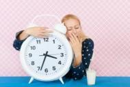 Cauzele menopauzei timpurii