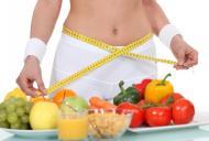 Obiceiuri care iti pot influenta metabolismul