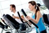 Solutii usoare pentru recapatarea formei fizice daca aveti un stil de viata sedentar