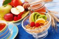 Ce poti sa prepari pentru micul dejun rapid si sanatos