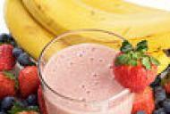 4 alternative inteligente pentru micul dejun