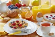 De ce este micul dejun cea mai importanta masa a zilei