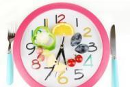8 cele mai raspandite mituri despre metabolism