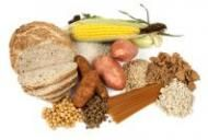 Necesarul de fibre in alimentatie
