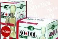 NoDol, imbunatateste mobilitatea si rezistenta articulatiilor