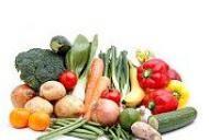 Cei mai importanti nutrienti din compozitia alimentelor sanatoase