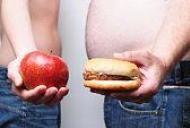 Cauzele obezitatii la barbati