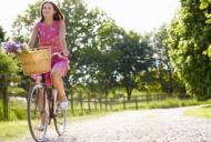 Sanatatea si stilul de viata: care sunt obiceiurile la care ar trebui sa renunti?