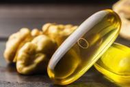 Acizii grasi omega 3