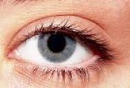 Tot ce trebuie sa stii despre complicatiile operatiei de cataracta