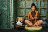Formula starii de bine: Trup sanatos - minte limpede - spirit revitalizat