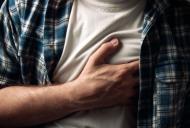 Palpitatiile – cand devin un motiv de ingrijorare?