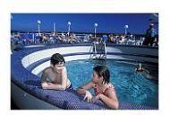 Pericolele frecventarii piscinelor publice