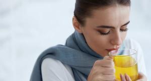 Remedii eficiente pentru recapatarea vocii