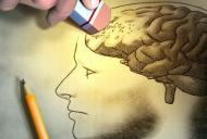 Pierderea memoriei - cand ar trebui sa ne ingrijoram?