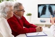 Prevenirea si tratarea pneumoniei
