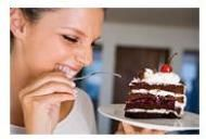 Cum va puteti tine poftele alimentare sub control