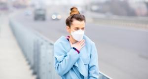 Poluarea atmosferica si riscul dezvoltarii cancerului