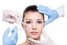 Preparatele injectabile cu botox