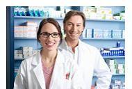 Aspecte care definesc profilul farmacistului
