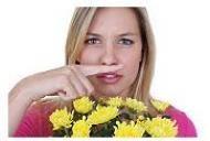 Cum sa va protejati impotriva alergiilor